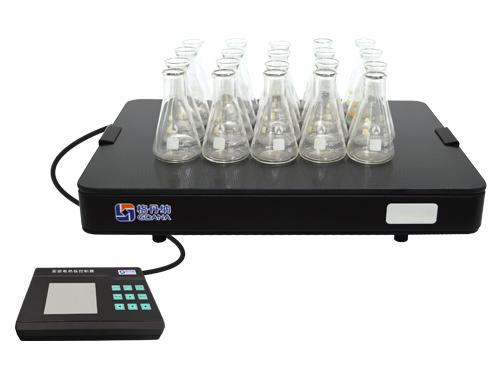 HT-200实验加热板