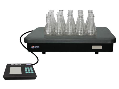 HT-250石墨加热板