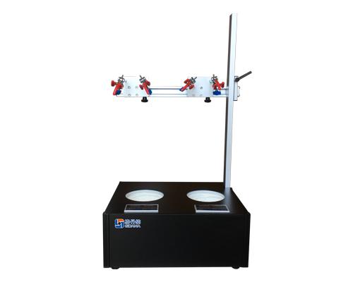 D200实验电热套(双单元)