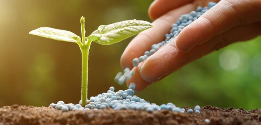 有机肥料的消解解决方案-石墨消解仪轻松搞定