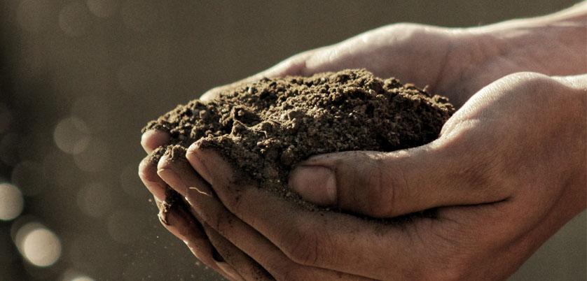 G8全自动石墨消解仪对土壤中Cd、Cr、Cu、Pb、Ni、Zn金属消解方案