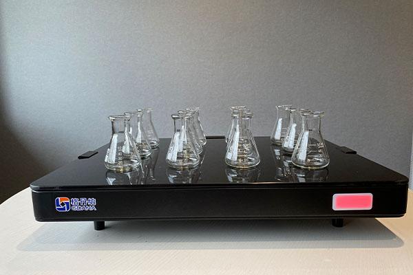 电炉与实验电热板的区别