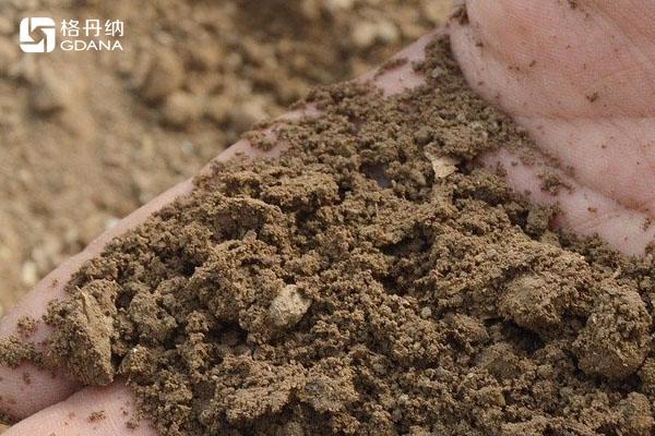 实验电热板消解土壤、沉积物是否加高氯酸?