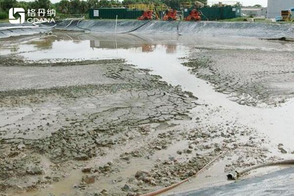 石墨消解仪用3050A、3050B方法酸消解沉积物、淤泥和土壤