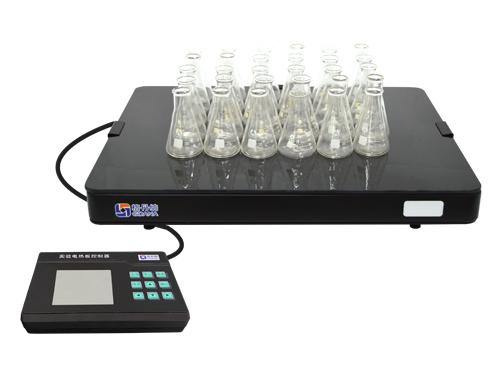 HT-300D玻璃陶瓷电热板